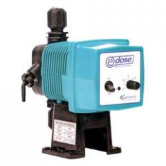 E Dose Electronic Diapharm Dosing Pump