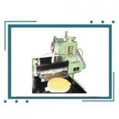 Multiple Sawing Machine