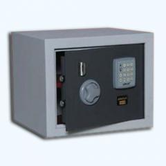 Standard Electronic Safe