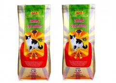 JiMMy Cat Litter Clumping Cat Litter India