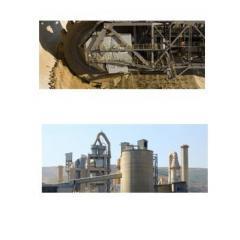 Metals, Minerals & Mining