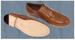 Casual Shoe for men