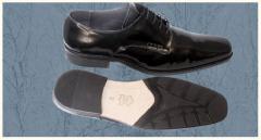Classic Shoe for men
