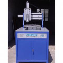 CNC Engraving Machines