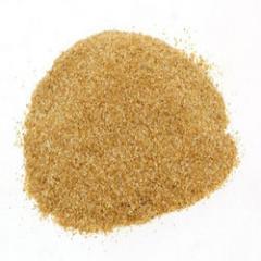 Choline Chloride (LI VAMIN FORTE)
