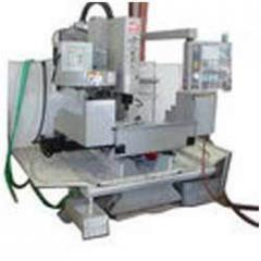CNC Machines Repairing