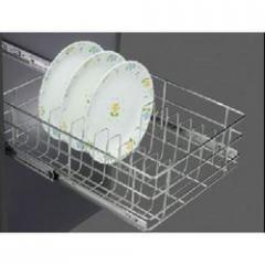 Designer Cutlery Basket