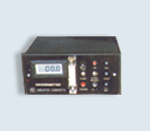 Ozone Ambient Air Monitor & Controller
