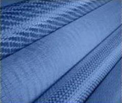 Technical Fabrics