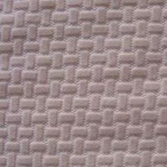 Industrial Fabrics