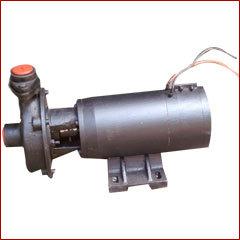 DC Centrifugal Pump