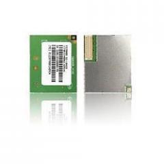 GSM/GPRS Module (Quad Band)