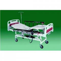 ICU Bed (Electric/Abspr)