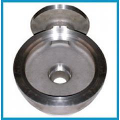 Industrial Stainless Steel Casting