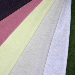Blended Viscose Fabric