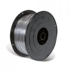 Zinc Stitching Wire