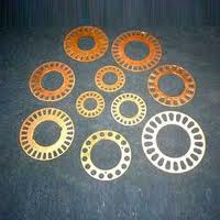 Submersible Rings