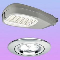 LED Luminaire