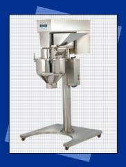 Accura Multmill (GMP Model)