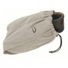 Non Woven Shoe Bags