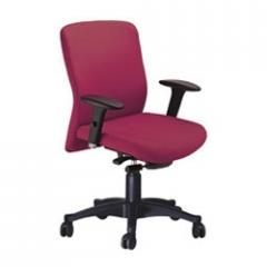 Yuva Smart Chairs