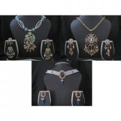 Immitation Jewellery