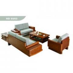 Living Room Furniture Kerala drawing room furniture price kerala | to buy drawing room