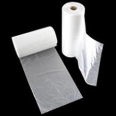 LDPE Bags And Roll