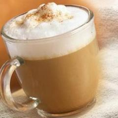 Cappuccino Foamers