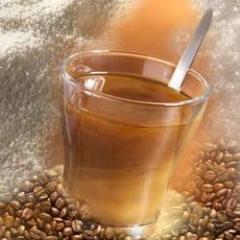 Creamers for Coffee, Tea And Chocolate Drinks