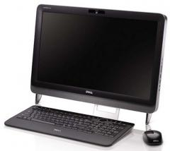 Inspiron One 19 AIO