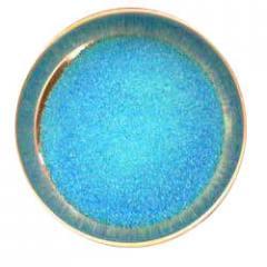 Copper Sulphate