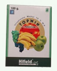Thiophanate Methyl 70% WP Topwin