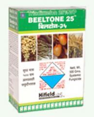 Triadimefon 25% WP Beeltone