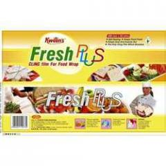 Laminated Roll(Kweens Fresh Plus)