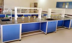 Laboratory Furniture for Schools &