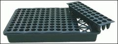 Perma Plug Trays