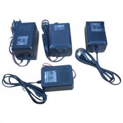 SMPS Power Supply/Chargers