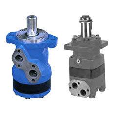 Danfoss Equivalent Hydraulic Motors