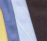 Cotton Canvas / Duck Fabric