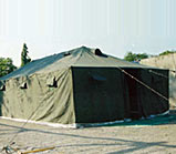 Marquees Tents