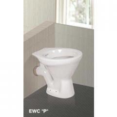 Water Closets-EWC