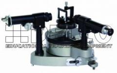 Intermediate Spectrometer 3480