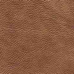 Finished Leather Products
