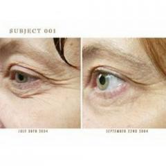 Anti-Wrinkle Blend