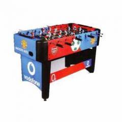 Soccer Table