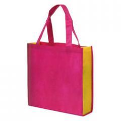 Non Woven Bags