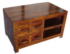 Cube Range Furniture