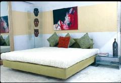 Creative Range-Furniture-Home(Bed)