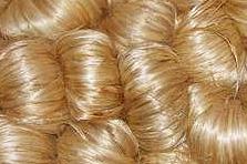 Raw Jute/jute cuttings/jute yarn/jute rope/jute